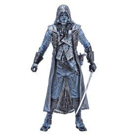 McFarlane Toys McFarlane Toys Assassin's Creed Series 4 Eagle Vision Arno Dorian Action Figure