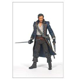 McFarlane Toys McFarlane Toys Assassin's Creed Series 1 Benjamin Hornigold