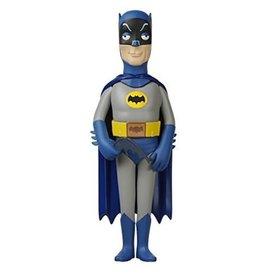 Vinyl Sugar VINYL IDOLZ: 1966 BATMAN - BATMAN
