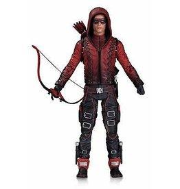 DC Comics DC Collectibles Arrow Arsenal Action Figure