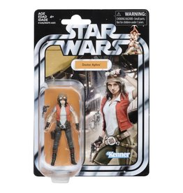 Hasbro Star Wars: The Vintage Collection Doctor Aphra Kenner Figure