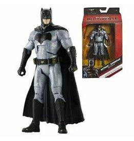 Mattel DC Comics Multiverse Batman V Superman - Batman