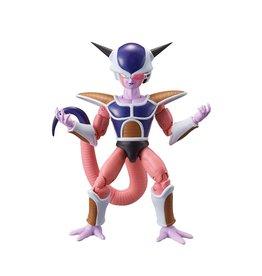 Bandai Dragon Ball Stars Super Frieza 1st Form Action Figure
