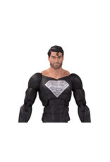 DC Direct DC Essentials Superman (The Return of Superman) Figure