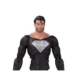 DC Comics DC Essentials Superman (The Return of Superman) Figure