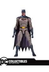 DC Direct DC Essentials Batman (DCeased) Action Figure