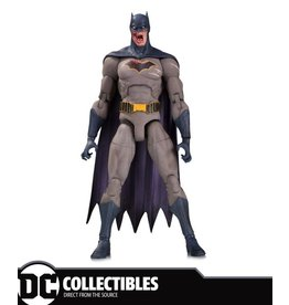 DC Comics DC Essentials Batman (DCeased) Action Figure
