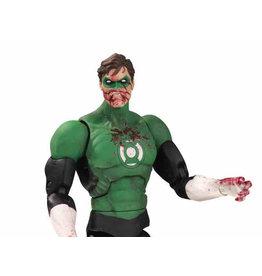 DC Comics DC Essentials Green Lantern (DCeased) Action Figure