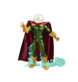 Hasbro Spider-Man Marvel Legends Retro Collection Marvel's Mysterio