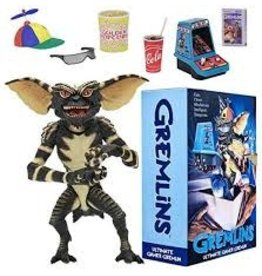 "NECA Gremlins 7"" Action Figure - Ultimate Gamer Gremlin (Exclusive)"