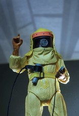 """NECA NECA Back to the Future - 7"""" Scale Action Figure – Ultimate Tales from Space Marty Exclusive"""