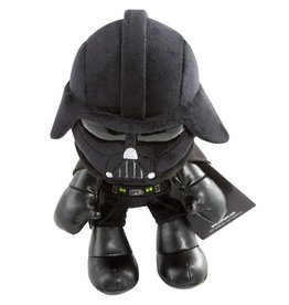 Mattel Star Wars 8-Inch Darth Vader Plush