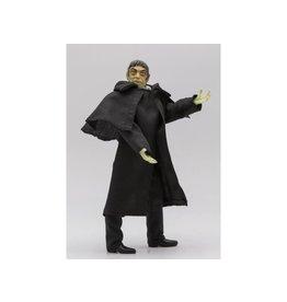 """Mego Mr. Hyde 8"""" Mego Figure"""