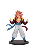 Bandai Dragon Ball GT Super Saiyan 4 Gogeta Blood of Saiyans Special V Statue