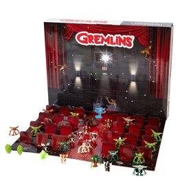 Jakks Gremlins Countdown Calendar