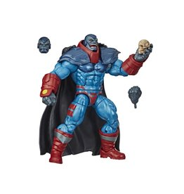 Hasbro Marvel Legends Deluxe Marvel's Apocalypse