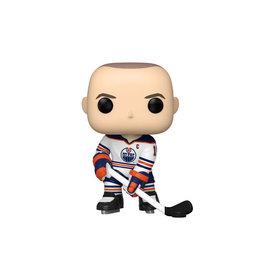 Funko Pop! NHL: Legends - Mark Messier (Oilers)