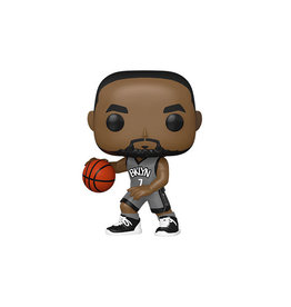 Funko Pop! NBA: Brooklyn Nets - Kevin Durant (Alternate)