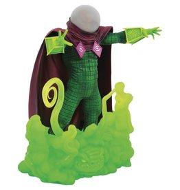 Diamond Select Toys Marvel Comic Gallery Mysterio Statue