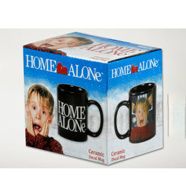 NECA Home Alone Ceramic Mug