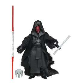 Hasbro Star Wars: The Vintage Collection Darth Maul (The Phantom Menace)