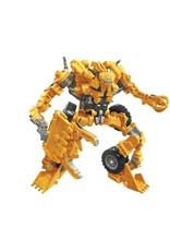 Hasbro Transformers Studio Series - Voyager Scrapper