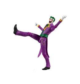 McFarlane Toys DC Rebirth DC Multiverse The Joker Action Figure