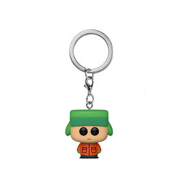 Funko Pocket Pop! Keychain: South Park - Kyle