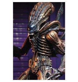 NECA Aliens Series 13 Neca 7 inch Scale Action Figure - Scorpion Alien