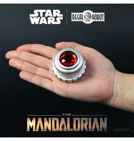 Regal Robot Star Wars: The Mandalorian Grav Charge Magnet