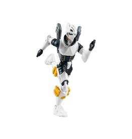 McFarlane Toys My Hero Academia Tenya Iida Action Figure