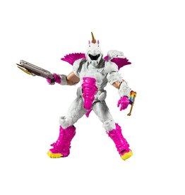 McFarlane Toys Doom Eternal Doom Slayer (DOOMicorn) Action Figure