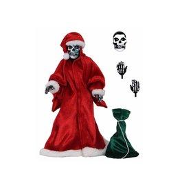 NECA NECA - Misfits The Holiday Fiend Figure