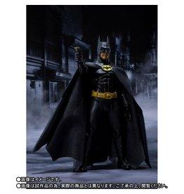 DC Comics Batman (1989) S.H.Figuarts Batman