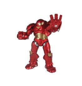 Diamond Select Toys Marvel Select Hulkbuster