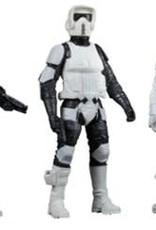 Hasbro Star Wars Celebrate the Saga Galactic Empire
