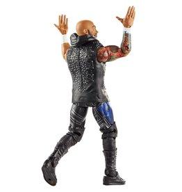Mattel WWE Ricochet Elite Series 80 Action Figure