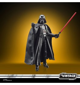 Hasbro Star Wars The Vintage Collection Darth Vader (Rogue One) 3 3/4-Inch Action Figure