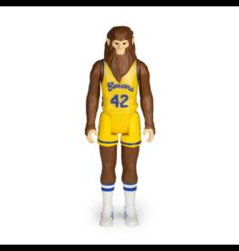 Super7 Teen Wolf ReAction Figure -Teen Wolf Basketball