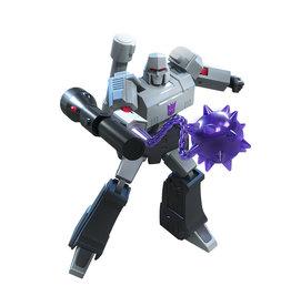 Hasbro Transformers R.E.D. [Robot Enhanced Design] Transformers G1 Megatron