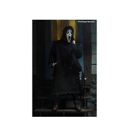 NECA NECA - Scream 7-inch Scale Ultimate Ghostface Figure