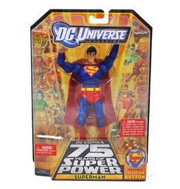 Mattel DC Universe Classics Figure Superman
