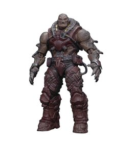 Storm Collectibles Storm Collectibles Gears of War Locust Disciple 1/12 Action Figure
