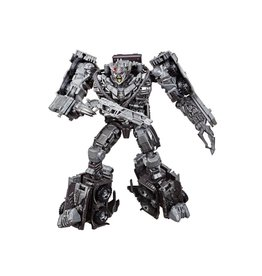 Hasbro Transformers Studio Series 48 Leader Megatron