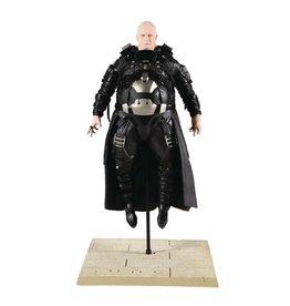 "McFarlane Toys Dune 12"" Deluxe Figure - Baron Vladimir Harkonnen"