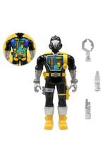 Super7 G.I. Joe Super Cyborg – Cobra B.A.T. (Original)