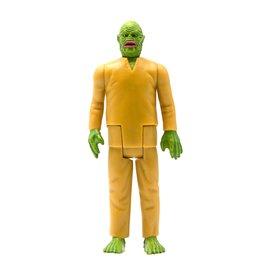 Super7 Universal Monsters ReAction Figure - The Creature Walks Among Us