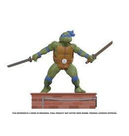 PCS TMNT Leonardo 1/8 Scale Statue