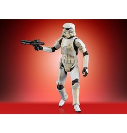 Hasbro Star Wars: The Vintage Collection Remnant Stormtrooper (The Mandalorian)