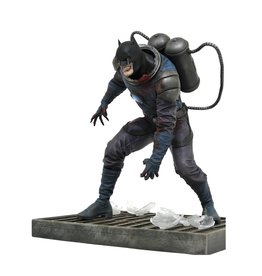 Diamond Select Toys DC Gallery DCeased Batman Statue